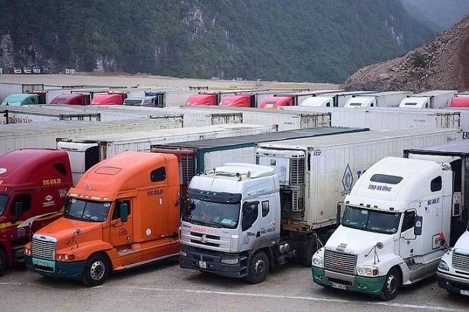 Trung Quốc lùi hạn mở cửa khẩu, Bộ Công Thương tìm thị trường mới