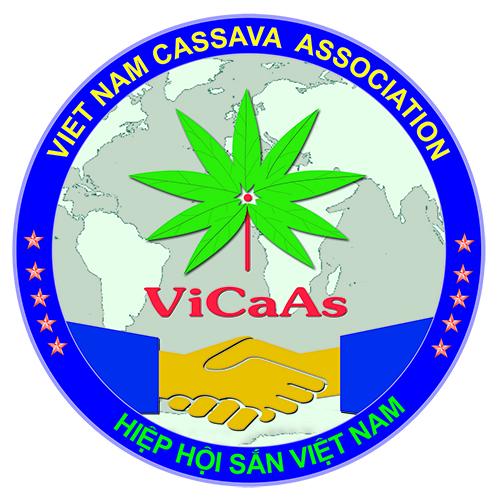 REGULATIONS OF VIETNAM CASSAVA ASSOCIATION