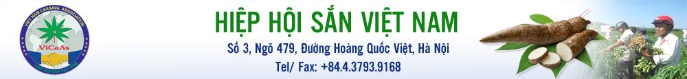 hiephoisanvietnam.org.vn