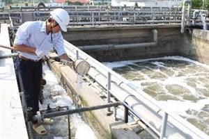 Xử lý triệt để vấn đề nước thải cho nhà máy chế biến tinh bột sắn